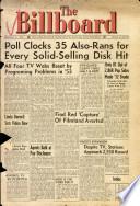 3 Ene. 1953