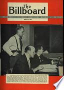 25 Jun. 1949