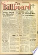 29 Abr. 1957