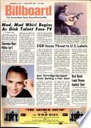 25 Sep. 1965