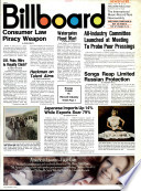 2 Jun. 1973