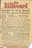 10 Ene. 1953