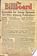 10 Ene. 1953
