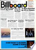 26 Mayo 1973