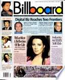 8 Nov. 2003