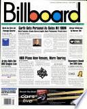 14 Oct. 2000