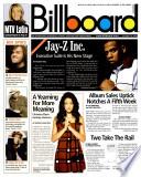 25 Oct. 2003