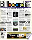 3 Mayo 1997