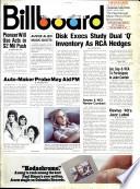 19 Mayo 1973