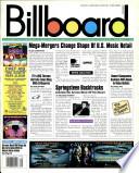 7 Nov. 1998