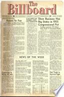 18 Dic. 1954