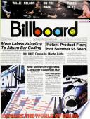 16 Jun. 1979