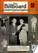 16 Oct. 1948