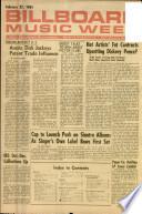27 Feb. 1961