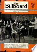 13 Dic. 1947