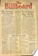 10 Sep. 1955