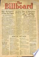 10 Sep. 1955