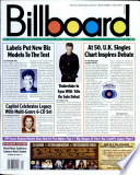 26 Oct. 2002
