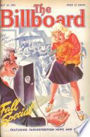 25 Jul. 1942