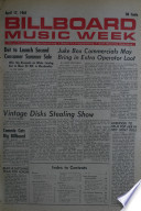 17 Abr. 1961