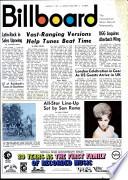 21 Ene. 1967