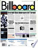 17 Oct. 1998