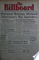 18 Ago. 1951