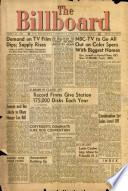20 Mar 1954