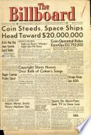 31 Ene. 1953