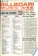15 Dic. 1962
