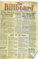 9 Oct. 1954