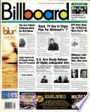 10 Mayo 1997
