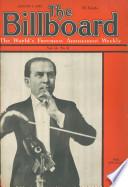 1 Ago. 1942