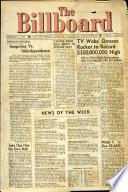 11 Dic. 1954