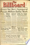 24 Ene. 1953