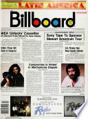 24 Oct. 1981