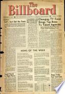 4 Dic. 1954