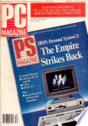 Jul. 1987