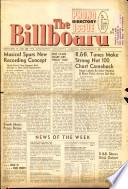 19 Sep. 1960