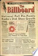28 Feb. 1953