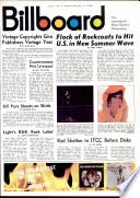 15 Jul. 1967