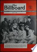 13 Mayo 1950