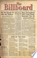 3 Sep. 1955