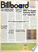 14 Jul. 1973