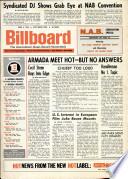 6 Abr. 1963
