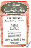 27 Nov. 1954