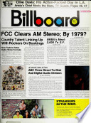23 Sep. 1978