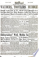 18 Jun. 1949