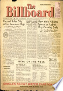 17 Oct. 1960