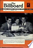 11 Dic. 1948